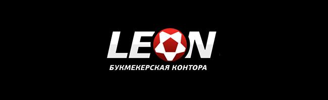 leonbets-